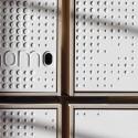 NOMA Lab / GXN (Innovation Unit of 3XN) (1) © Adam Mørk