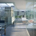 Glass House for Diver / naf architect & design (20) © Noriyuki Yano