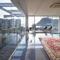 Glass House for Diver / naf architect & design (18) © Noriyuki Yano