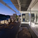 Glass House for Diver / naf architect & design (13) © Noriyuki Yano