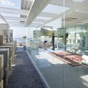Glass House for Diver / naf architect & design (5) © Noriyuki Yano