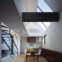 BRUN / APOLLO Architects & Associates © Masao Nishikawa