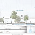 Urban Intervention Seattle Center Competition Proposal (11) diagram 01