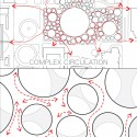 Urban Intervention Seattle Center Competition Proposal (13) diagram 03