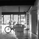 Office Refurbishment / hiboux Architecture Courtesy of Hiboux Architecture