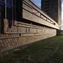The Twins Science Park / 24H architecture (21) © Boris Zeisser