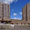 The Twins Science Park / 24H architecture (17) © Boris Zeisser