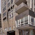 The Twins Science Park / 24H architecture (15) © Boris Zeisser
