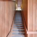 The Twins Science Park / 24H architecture (8) © Boris Zeisser