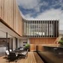 Kooyong Residence / Matt Gibson Architecture (18) @ SMG