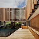 Kooyong Residence / Matt Gibson Architecture (17) @ SMG