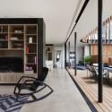 Kooyong Residence / Matt Gibson Architecture (16) @ SMG