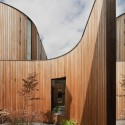 Kooyong Residence / Matt Gibson Architecture (15) @ SMG