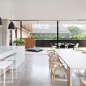 Kooyong Residence / Matt Gibson Architecture (13) @ SMG