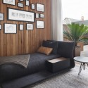 Kooyong Residence / Matt Gibson Architecture (12) @ SMG