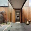 Kooyong Residence / Matt Gibson Architecture (10) @ SMG