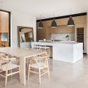 Kooyong Residence / Matt Gibson Architecture (9) @ SMG