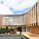 Kooyong Residence / Matt Gibson Architecture (8) @ SMG