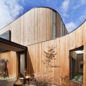 Kooyong Residence / Matt Gibson Architecture (7) @ SMG
