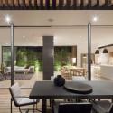 Kooyong Residence / Matt Gibson Architecture (4) @ SMG