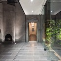 Kooyong Residence / Matt Gibson Architecture (3) @ SMG