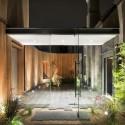 Kooyong Residence / Matt Gibson Architecture (2) @ SMG