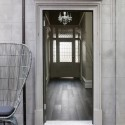 Kooyong Residence / Matt Gibson Architecture (1) @ SMG
