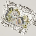 National Stadium and Sports Village (5) masterplan