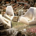 Badel Block Complex Proposal (1)  Chris Shusta