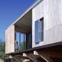 2012 RIBA Award Winners Announced (22) FCN 2009, Portelle, Italy by M Guiseppina Grasso Cannizzo