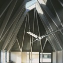 2012 RIBA Award Winners Announced (8) Brockholes Visitor Centre, Lancashire by Adam Khan Architects © Ioana Marinescu