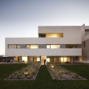 S Cube Chalet / AGi architects (1)  Nelson Garrido