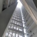 13 - Albert Lim One KL, Kuala Lumpur, Malaysia / SCDA Architects © Albert Lim