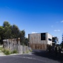 Relaxo Ranch / Wolveridge Architects Courtesy of Wolveridge Architects