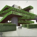 Green Carceri (Highline 4.0) (1) Courtesy of TARQUITECTOS