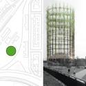 'Bambooline Berlin' (8) Courtesy of Peter Ruge Architekten