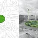 'Bambooline Berlin' (9) Courtesy of Peter Ruge Architekten
