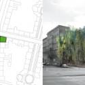 'Bambooline Berlin' (10) Courtesy of Peter Ruge Architekten