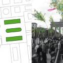 'Bambooline Berlin' (11) Courtesy of Peter Ruge Architekten