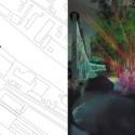 'Bambooline Berlin' (15) Courtesy of Peter Ruge Architekten