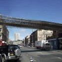 Leith Walk 'Green Bridge' (3) Courtesy of biomorphis