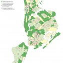 Active Design Guidelines: Promoting Physical Activity and Health in Design (6) © NYC DDC