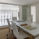 The Offices of Buck O'Neill Builders / Jones | Haydu (2) © Bruce Damonte