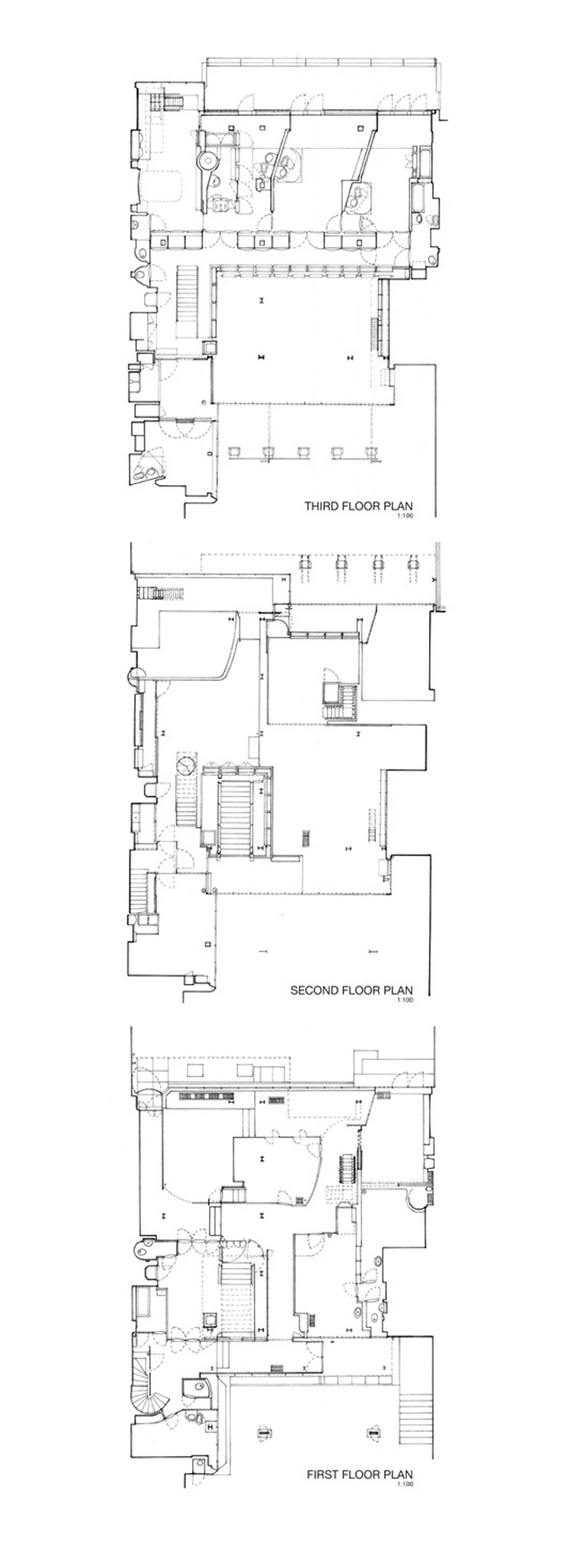 image on archisquare architettura design blog http www image on archisquare architettura design blog http www archisquare it rafael moneo museo di arte romana merida spagna pinterest ptsd and