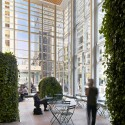 One Bryant Park / Cook+Fox (6) © Cook+Fox Architects