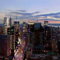 One Bryant Park / Cook+Fox (2) © Cook+Fox Architects