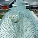 New Milan Trade Fair / Studio Fuksas (2) © Studio Fuksas