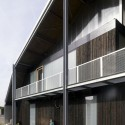 House Van Colen at Wingene / Compagnie O Architects (13) © Frederik Vercruysse