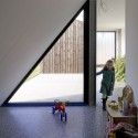 House Van Colen at Wingene / Compagnie O Architects (16) © Frederik Vercruysse