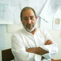 Álvaro Siza wins Golden Lion for Lifetime Achievement (1) Alvaro Siza Vieira, Golden Lion for Lifetime Achievement of the 13th International Architecture Exhibition – la Biennale di Venezia. Courtesy: Álvaro Siza office
